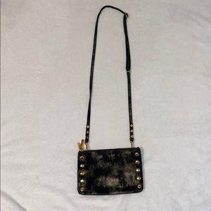 Hammitt cross body purse